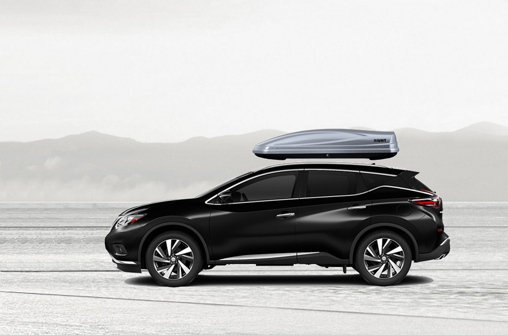 Nissan Murano Roof Rack Home Design Ideas And Pictures