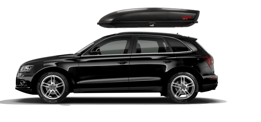 yakima cargo box audi q5 yakima free engine image for user manual download. Black Bedroom Furniture Sets. Home Design Ideas