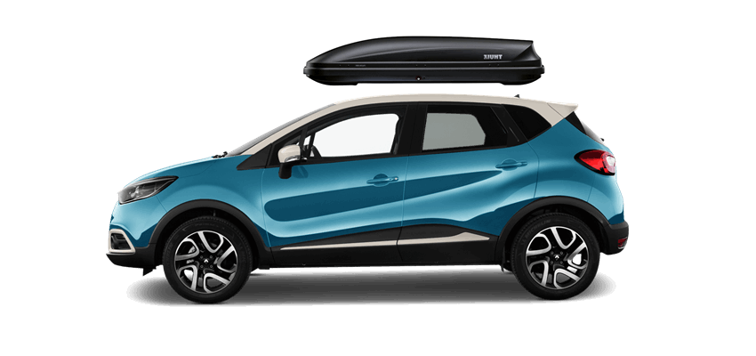 taille coffre renault captur 28 images renault captur helly hansen taill 201 pour l aventure. Black Bedroom Furniture Sets. Home Design Ideas