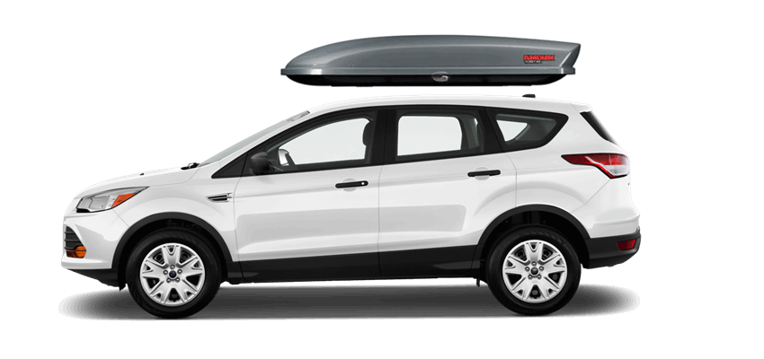 Compare cargo capacity in small suv autos post - Small suv cargo space comparison collection ...