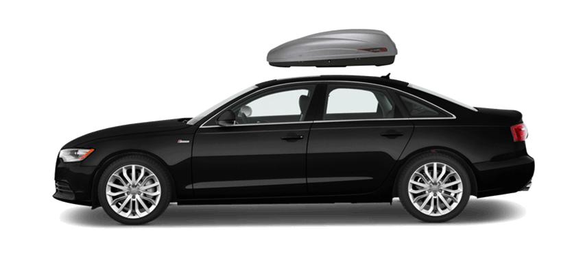 thule dachbox seat leon st modifizierte autogalerie. Black Bedroom Furniture Sets. Home Design Ideas